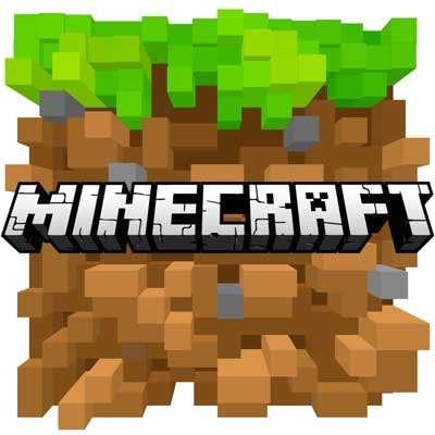 Minecraft PE 0.17.0 डाउनलोड करा