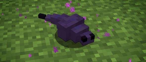 Ներբեռնեք Minecraft 1.0.0 Android- ի համար