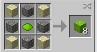 Download grátis do Minecraft 1.1