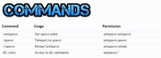 Minecraft PE serveri parimate pistikprogrammide komplekt