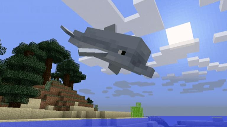 Descărcați Minecraft 1.4 versiunea completă