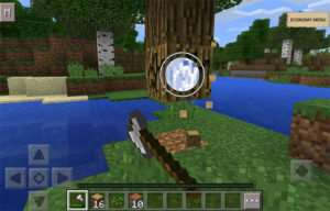 singleplayer-economy-mod-for-mcpe-1