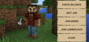 singleplayer-economy-mod-for-mcpe